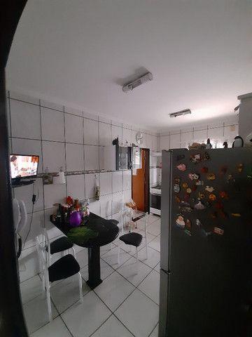 Casa ideal para Consultório ou Residencia Prox Amazonas - Foto 5