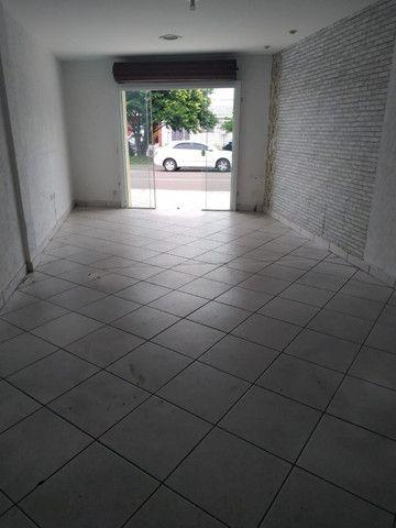 RC Imóveis Aluga - Sala Comercial - Sitio Cercado - Foto 4