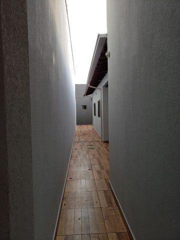 Casa Rica em Armários - Foto 9