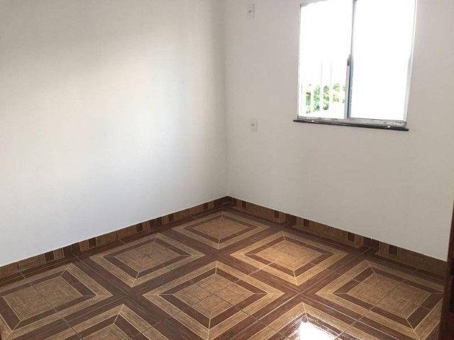 Alugo Apartamento Perto do Atack na Max Teixeira com 2 quartos - Foto 2