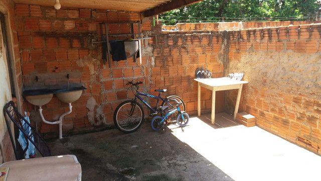 Casa no Jardim taruma  - Foto 6