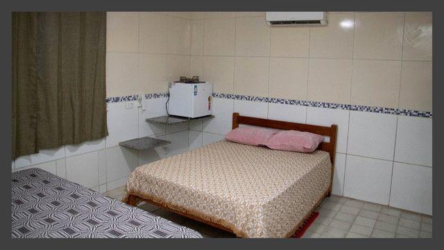 Hospedagem em Olinda - Quartos / Pousada - Foto 12