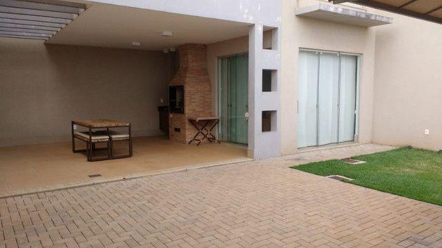 Oportunidade Linda Casa Vila do Polonês com Mezanino R$ 650 MIL - Foto 15