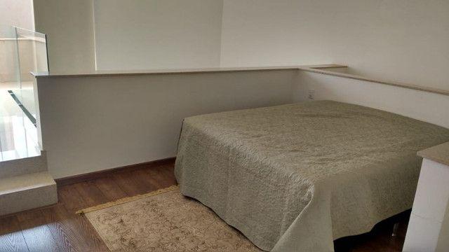 Oportunidade Linda Casa Vila do Polonês com Mezanino R$ 650 MIL - Foto 18