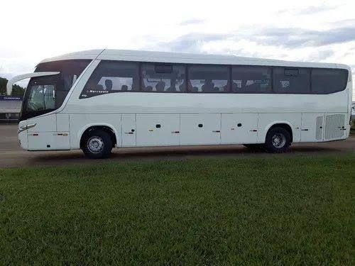Ônibus - Entrada + parcelas fixas no boleto  - Foto 5