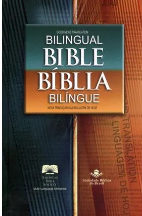 Bíblias - Foto 3