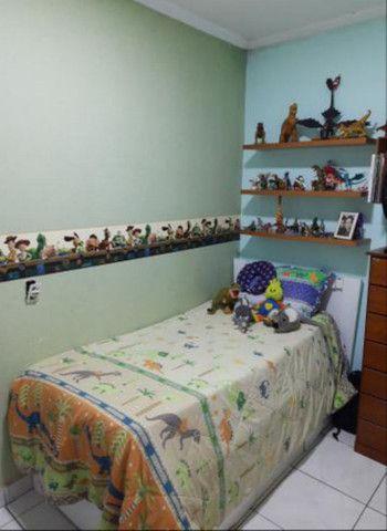 Imóvel em Vila Velha - Foto 2