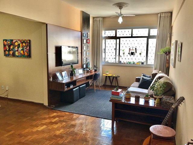 Apartamento no Centro de BH, na Rua Rio de Janeiro - Foto 3