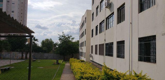 Oportunidade!Conjunto Residencial Parque Eldorado  - Foto 2