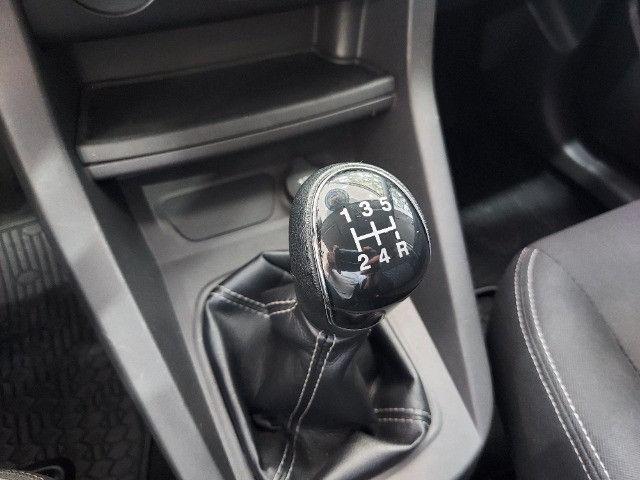 Ford Ka SE 1.5 Hatch | 2018 - Foto 10
