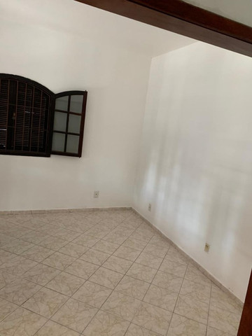 Casa em Visconde - Foto 4