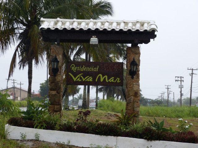 Casa de 3 quartos com Piscina em Tamoios, Cabo Frio