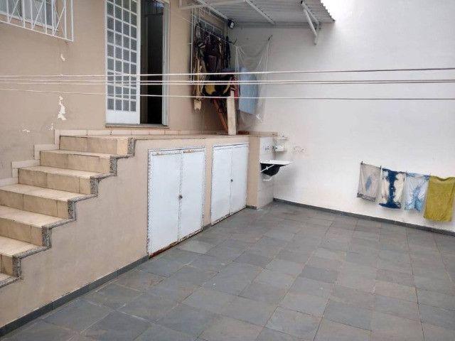 Casa á venda - Foto 14