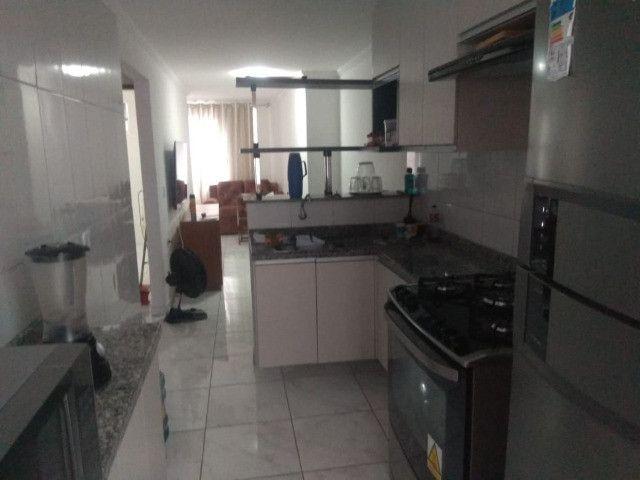 Casa em Olinda - Foto 3