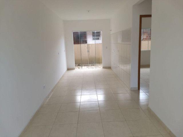 Casa Balneário Shamgrila - Foto 3