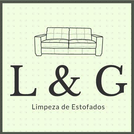L & G - Limpeza de Estofados