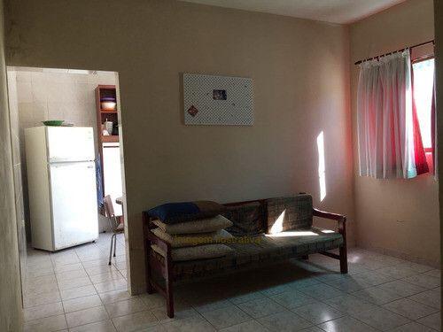 Casa em Guarapari 10 - Foto 3