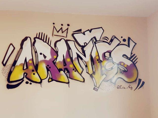 Contratar Grafiteiros - RJ - Foto 3