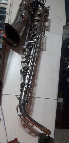 Sax alto  e trompete apartir de 1.000.00 - Foto 2