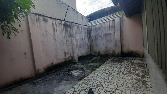 Centro - Casa Plana 308,00m² com 3 quartos e 2 vagas - Foto 19