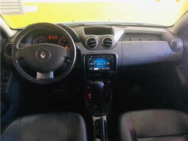 Renault duster 2014 ( condição imbatível) IPVA 2021 Pago - Foto 8