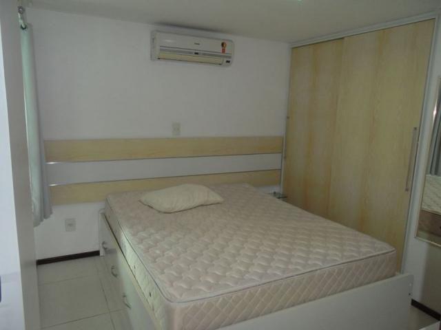 Apartamento para alugar com 2 dormitórios em Tambaú, João pessoa cod:20857 - Foto 6