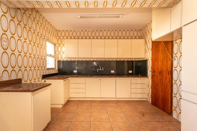 Apartamento para aluguel, 4 quartos, 1 suíte, 2 vagas, Centro - Curitiba/PR - Foto 7