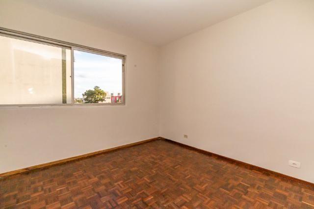 Apartamento para aluguel, 4 quartos, 1 suíte, 2 vagas, Centro - Curitiba/PR - Foto 12