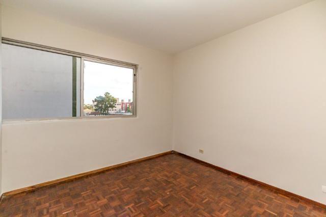 Apartamento para aluguel, 4 quartos, 1 suíte, 2 vagas, Centro - Curitiba/PR - Foto 18