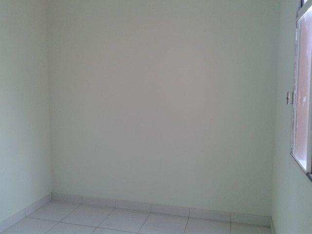 Apartamento à venda com 2 dormitórios em Teixeira dias, Belo horizonte cod:FUT3692 - Foto 4