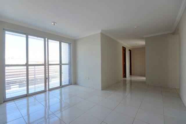 Apartamento no Cristo, 3 quartos sendo 1 suíte. (Venda direta com a Construtora) - Foto 2