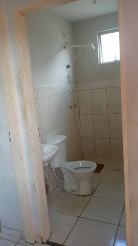 Apartamento popular  - Foto 4