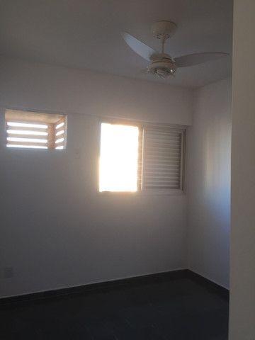 Quarto e sala lindo e reformado  - Foto 4