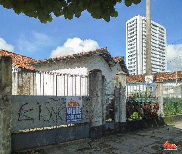 Casa à venda com 5 dormitórios em Marco, Belem cod:7500 - Foto 3