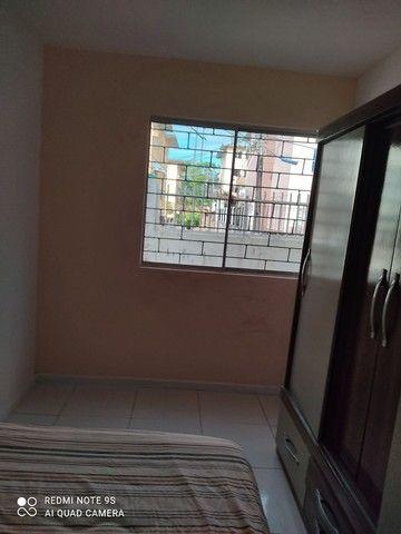 Apartamento no condomínio vivendas dos pássaros 2/4 para vender - Foto 5