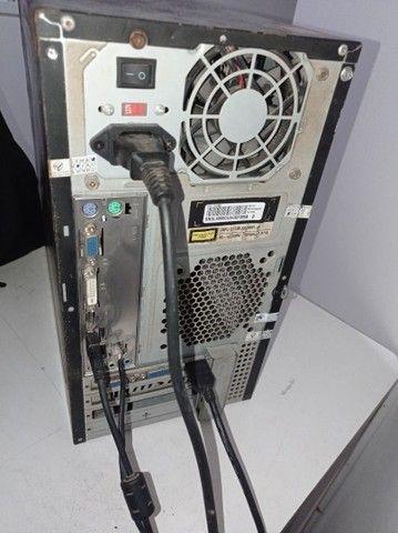 CPU I3 540 3.07ghz e 4GB RAM - Foto 4