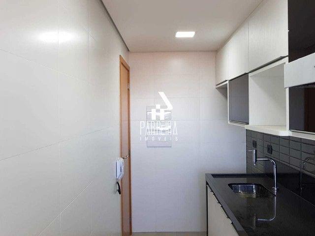 Apartamento - Melro - Bauru/SP - Foto 11