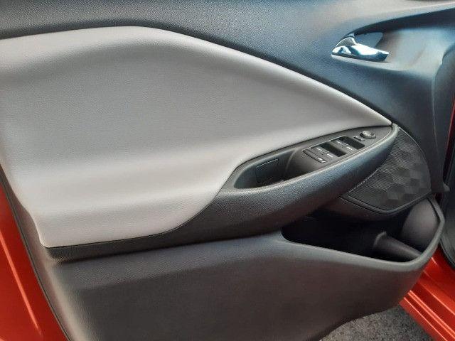 Onix Premier 2 Turbo 2020 (9 mil km) - Foto 13