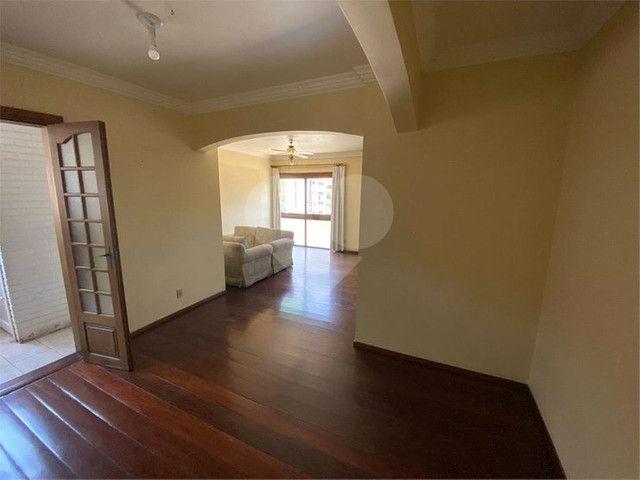 Apartamento à venda com 4 dormitórios em Boa vista, Porto alegre cod:28-IM536225 - Foto 17