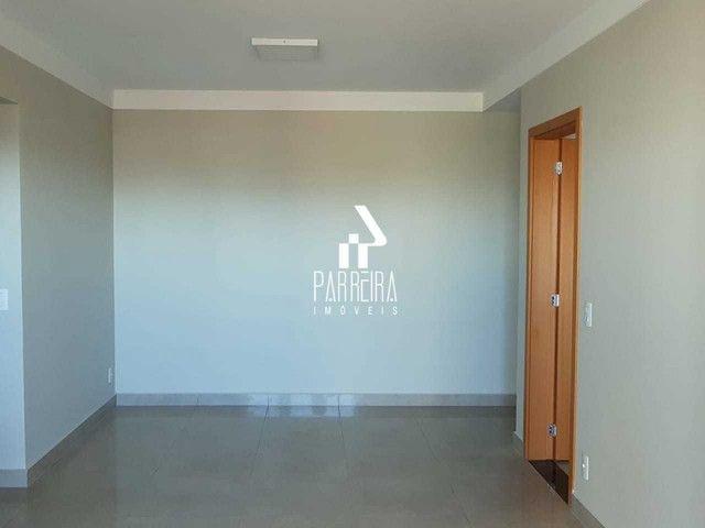Apartamento - Melro - Bauru/SP - Foto 14