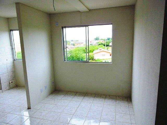 GRAVATAI - Apartamento Padrão - SANTA FE - Foto 2