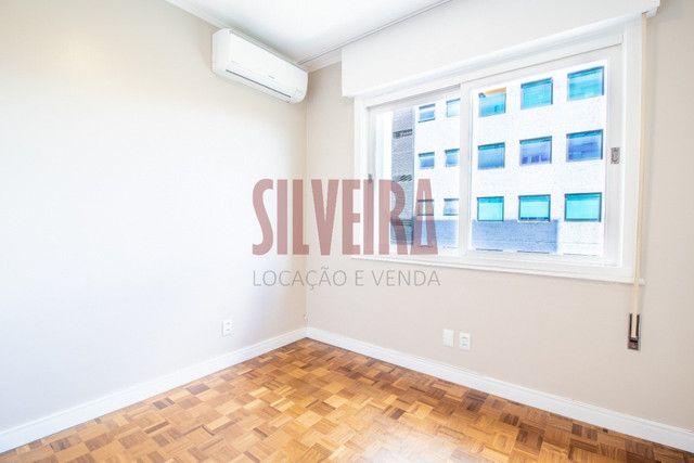 Apartamento para alugar com 3 dormitórios em Moinhos de vento, Porto alegre cod:8764 - Foto 19