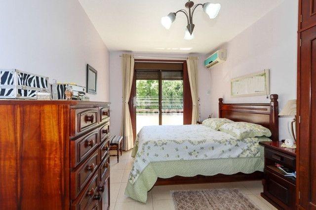 Apartamento 3 Dormitórios (Suíte), Elevador no Centro de Santa Maria RS - Foto 14