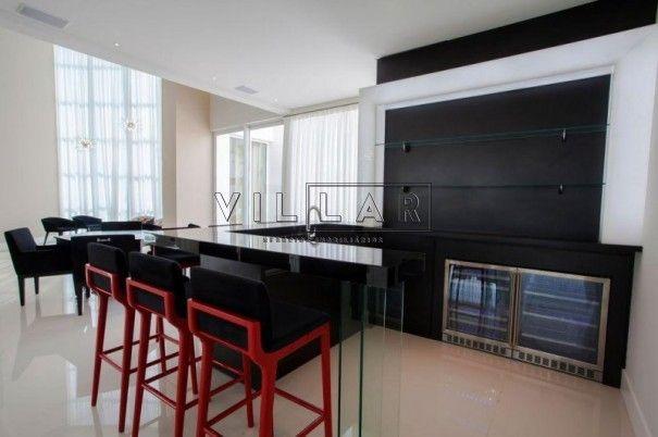Portinax Residence - Pronto para morar | Balneário Camboriú - Foto 18