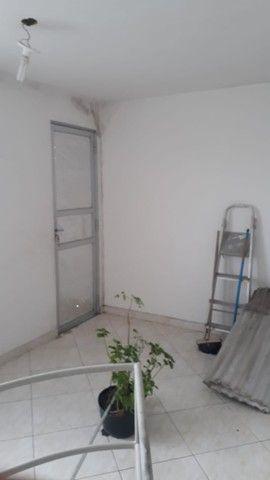 Apartamento em Condominio no Bairro Villa Olimpia  - Foto 13
