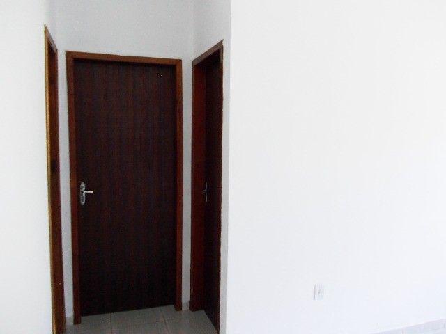 Excelente Apartamento 2 quartos Praça da Bandeira - Foto 2