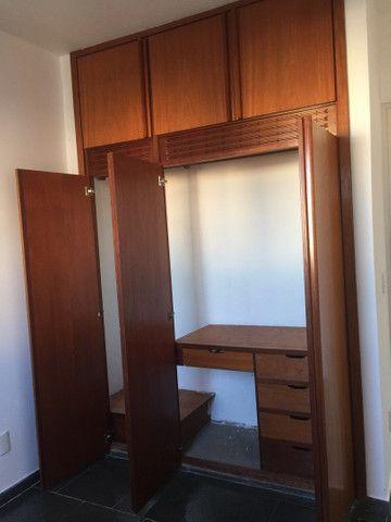Quarto e sala lindo e reformado  - Foto 3