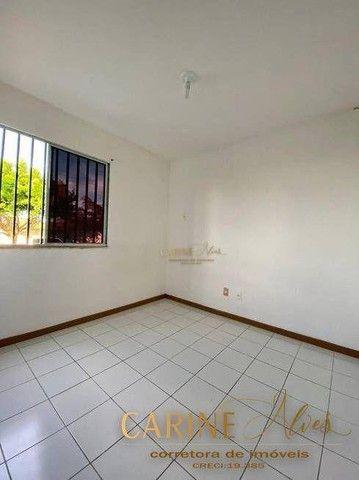 Apartamento 2 quartos na Paralela !! - Foto 6