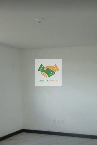 Cobertura nova com 3 quartos em 148m2 á venda no bairro Rio Branco em BH - Foto 17