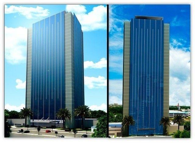 AX- Grand Tower empresarial em Boa Viagem - 64m² - Foto 4